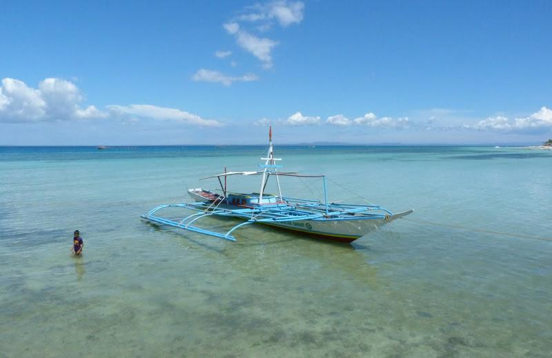 Bantayan island et Virgin island - philippines1%2B080.JPG
