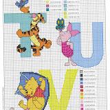 Pooh 09.jpg