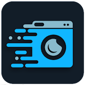 Laundry(template) - ionic