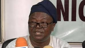 We Are Still Consulting And No Decision Has Been Reached Yet - ASUU On Nationwide Strike