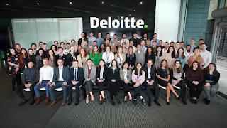 deloitte-announces-record-revenue-of-us-38.8-billion