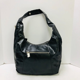 Jacobs by Marc Jacobs  NEW Hobo Bag