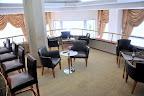 Фото 9 Centrum Hotel
