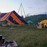 Быть добру, вечерняя и ночная жизнь фестиваля - AAA_8754.jpg