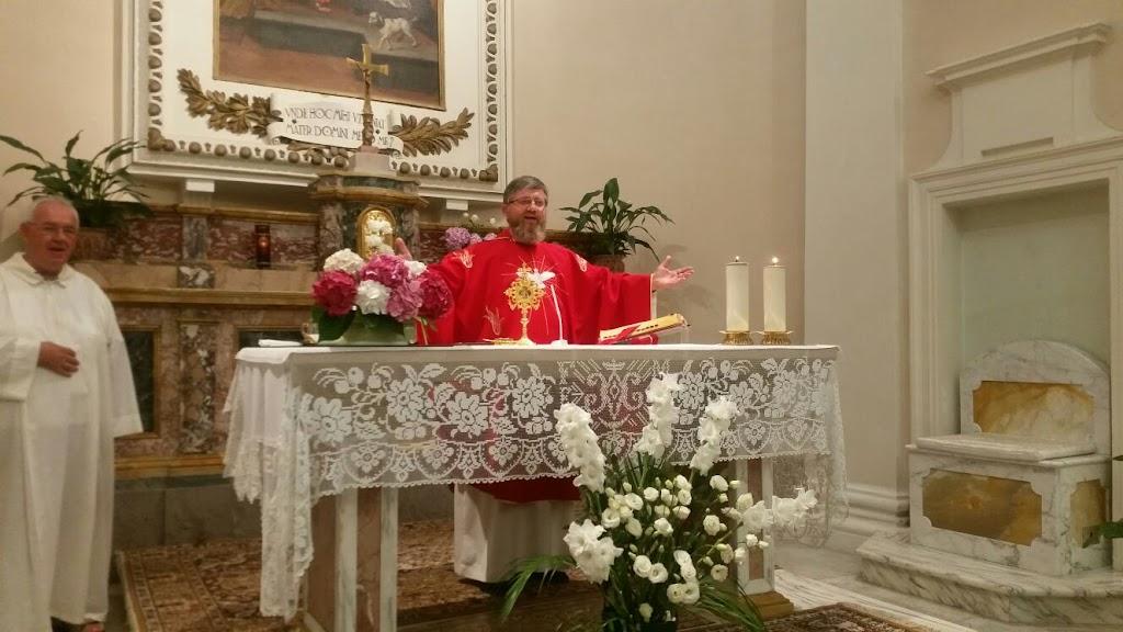 Wigilia św. Ap. Piotra i Pawła, 29 czerwca 2016 - IMG-20160628-WA0037.jpg