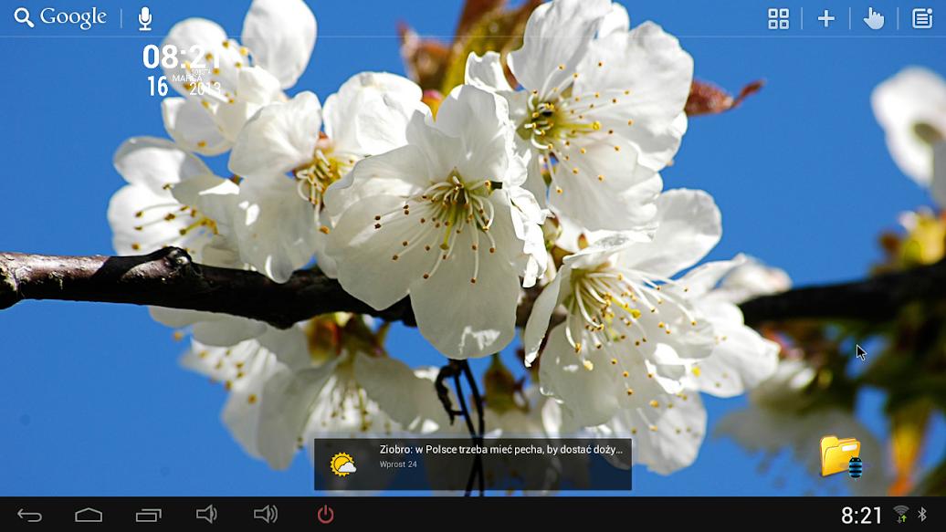 [Obrazek: screen_20130316_0821.png]
