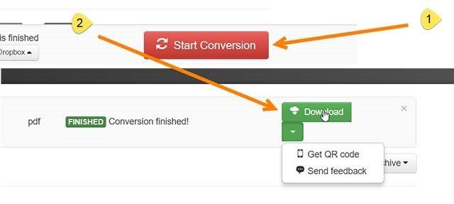 conversione-in-pdf