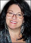 Rosanne Popkin Early To Rise Customer Service Representative, Early2rise