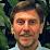 Rand Strauss's profile photo