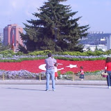 28_ergin_izci_44.jpg