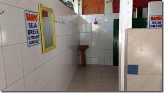 Camping-Boraceu-banheiro-4