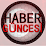 Haber Güncesi's profile photo