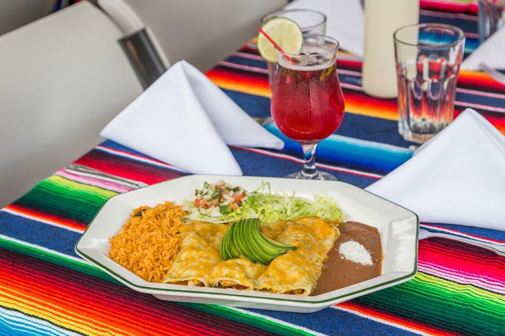 Chichimecas Restaurant-27