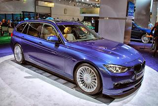 Alpina-D3-Bi-Turbo-01