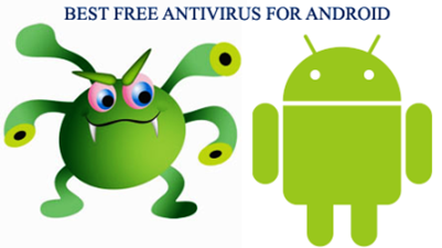 free-best-antivirus-android