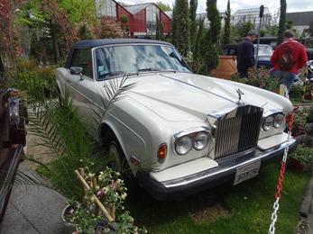 2018.05.01-012 Rolls-Royce