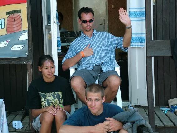 Nagynull tábor 2004 - image011.jpg