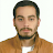 Gaber Shemony avatar image