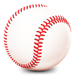 Baseball MLB Live Streaming 1.7