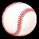 Baseball MLB Live Streaming