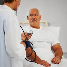 Herbal Alternatif Penyakit Prostat