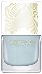 Catr_Pulse_of_Purism_Nail_Lacquer01_1478262007