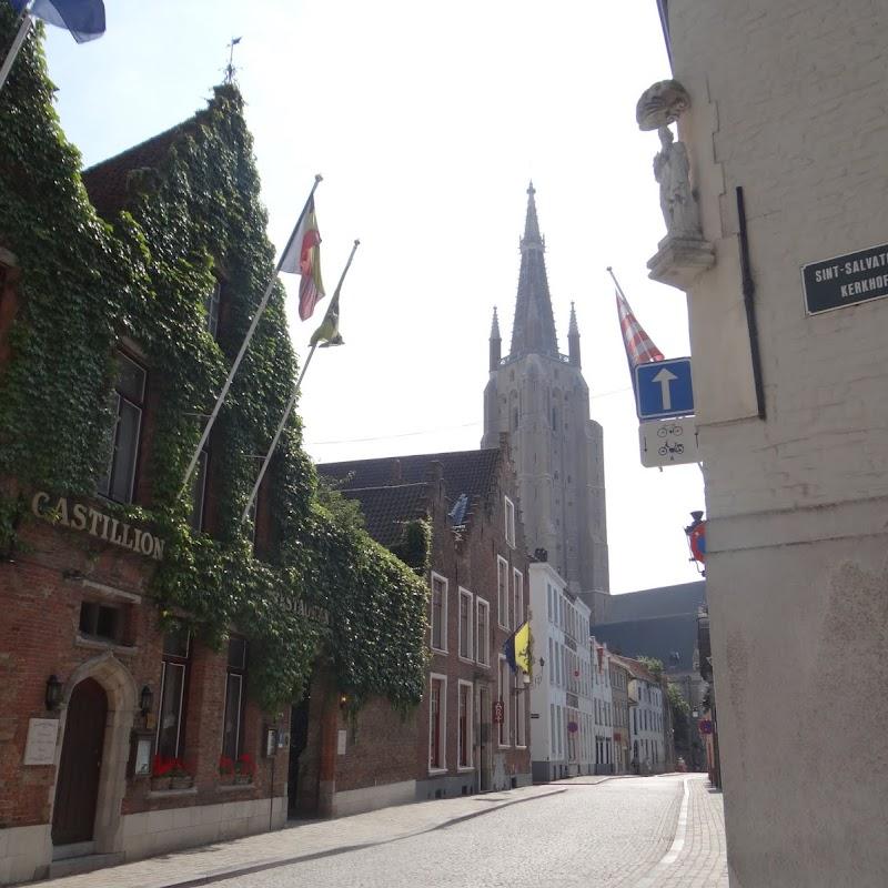Day_1_Bruges_07.JPG