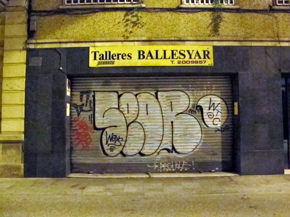seor_wtc_graffiti_mtn10