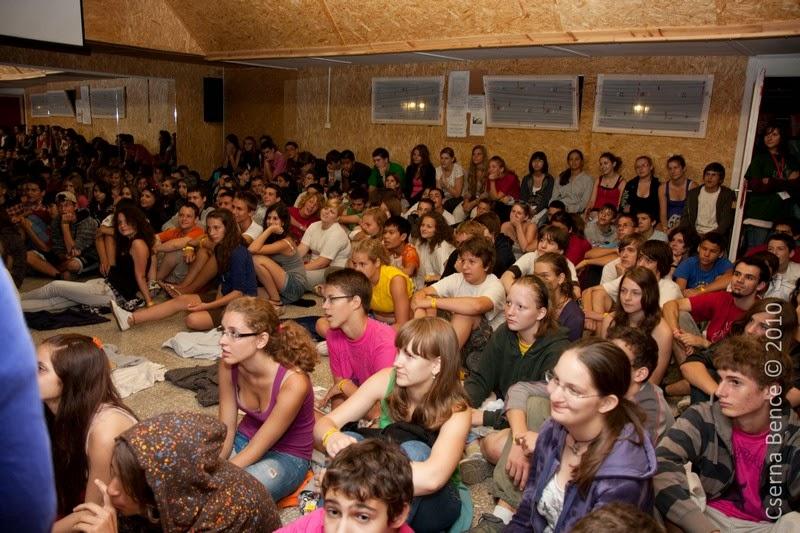 Nagynull tábor 2010 - image037.jpg
