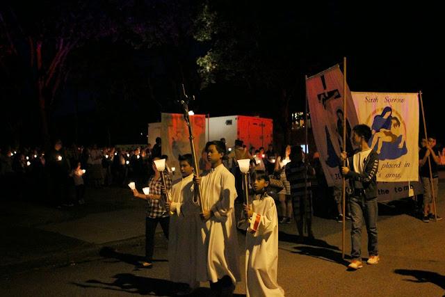 Our Lady of Sorrows Liturgical Feast - IMG_2557.JPG