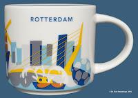 Rotterdam YAH