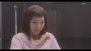 咲-Saki- 第1局 (MBS).ts - 00341
