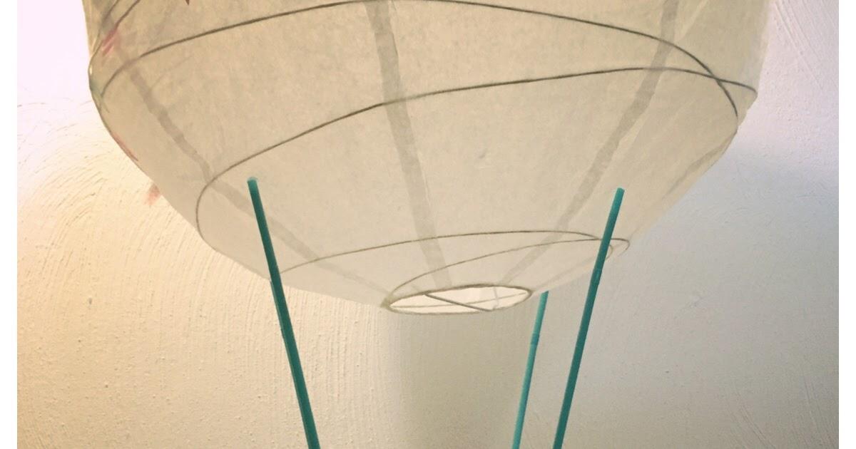 frau s berg geldgeschenk zur hochzeit hei luftballon. Black Bedroom Furniture Sets. Home Design Ideas