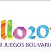 juegos bolivarianos.png