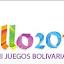 Federacion - JuegosBolivarianos2013