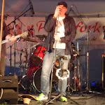 2014_09_19_Pitchfork-Biergarten-Sommeropenair__005.JPG