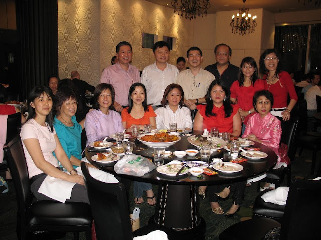 Others - Chinese New Year Dinner 2008 - CNY08-09.JPG