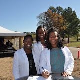 UACCH-Texarkana Creation Ceremony & Steel Signing - DSC_0094.JPG