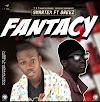 MusiQ: Smartex Ft Greez - Fantacy ( Prod by Greezbeat )