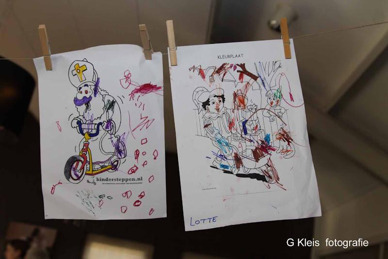 Sinterklaasfeest De Lichtmis - IMG_3268.jpg