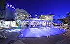 Laberna Hotel ex. Balci Hotel