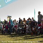 2013.09.14 SEB 16. Tartu Rattamaraton - TILLUsõit ja MINImaraton - AS20130914TRM_035S.jpg
