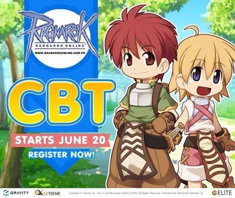 ROPH CBT June 20