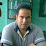 hasan esmaeili's profile photo