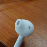 auricolari-in-ear-galaxy-s6-leak (13).jpg