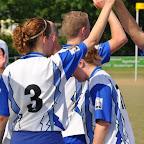 korfbal 2010 050.jpg