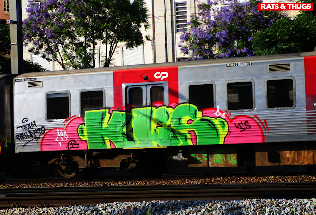 kls-crew (4)