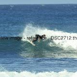 _DSC2712.thumb.jpg