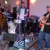 Jukebox Live met The Eightball Boppers (89).JPG