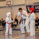KarateGoes_0108.jpg